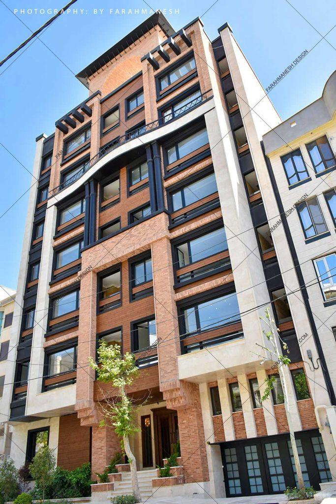 عکاسی پروژه های مسکونی عکاسی پروژه های مسکونی عکاسی معماری کرج