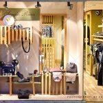 عکاسی مغازه های تجاری برج یادمان کرج توسط فرح منش