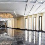 عکاسی معماری داخلی و دکوراسیون توسط فرح منش عکاسی پروژه های مسکونی عکاسی معماری کرج