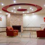 عکاسی معماری داخلی و دکوراسیون توسط فرح منش