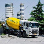 بونکر ایران فریمکو عکاسی توسط حسن فرح منش